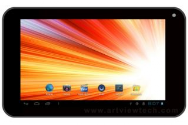 Tablette PC ArtView Reconditionn