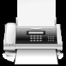 téléphonie ip (voip) un fax