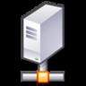 serveur de fichier
