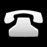 téléphonie ip (voip), un téléphone