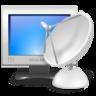 Wifi - hotspot